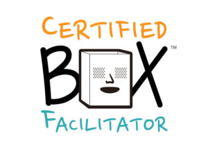 Certified Box Facilitator Certificate